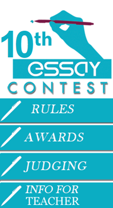 annual fundsforwriters essay contest Hsc creative writing essays annual fundsforwriters essay contest essay on life challenges asignment.